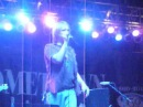 "Soul Asylum ""Stranger"" Rockville, Md. 5/30/10 Hometown Holidays"