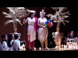 Alexandra Sherman sings Pauline- Dafnis (Tchaikovsky