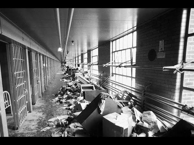 Absconding Zatwor - Побег из тюрьмы со сигнализациями. Игры steam.