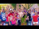КВН Будем дружить семьями - 2017 Голосящий КиВиН