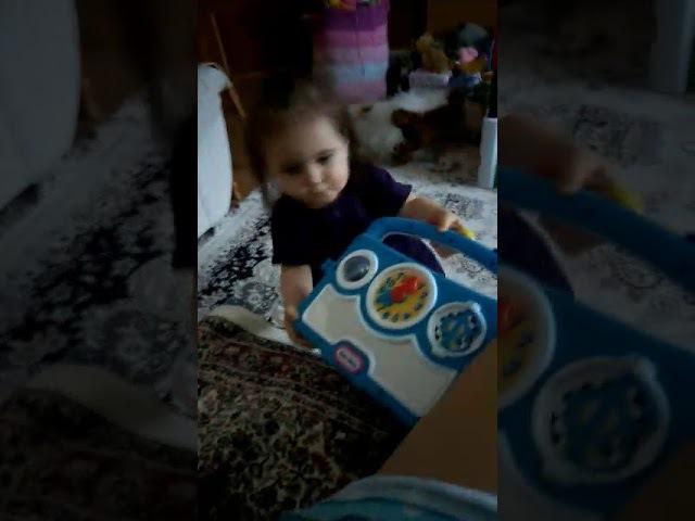 Домик Little tikes прокат Везунчик Самара
