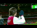 The very best of Tomas Rosicky