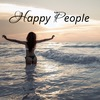 Happy People Agency