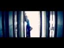 Britney Spears - Criminal (2011) [1080р]