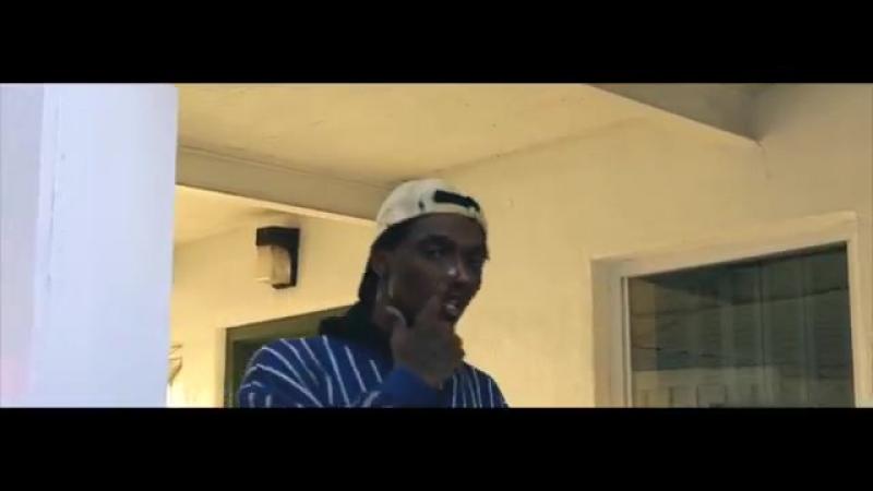 Ha_Hef_Ft._Marc_Mavrik_-_Off_The_Land_Official_Video