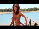Зрелая Мамка в сексуальном белье в Asa Akira Bangbus MI чулках большие силиконовые сиськи,грудь, дойки, чужие жены milf mature