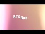 ●KPOP●_RANDOM_DANCE_GAME_New_ _Old_SONGS!_(SNSD,_EXO,_Red_Velvet,_Bts,_GFriend_etc..)