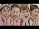 Consejos para ser adorable [Age of youth2]