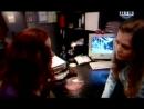 Безмолвный свидетель 3 сезон 75 серия СТС ДТВ 2007