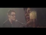Кавер на новую песню Katy Perry-Chained To The Rhythm от REBECCA BLACK, ALEX GOOT и KHS.