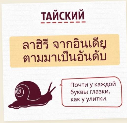https://pp.userapi.com/c639130/v639130062/49080/xms_QUaVtUs.jpg