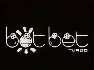 «bet bet» ,1992.gads. Koncertfilma Koncerts Liepājā, pirmā daļa (фильм Концерт в Лиепае, 1-я часть)
