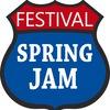 The Spring Jam Festival 2018  Москва 