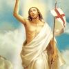 †Каталіцкая моладзь парафіі св Андрэя Апостала