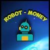 ROBOT-MONEY