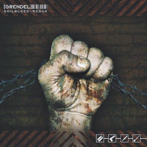 Grendel альбом Soilbleed Redux