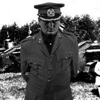 Макс Кузьмичев