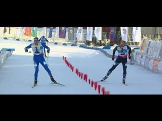 Чемпионат мира по лыжному ориентированию-2017: как это было (часть 8)