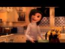 Coraline - Dollhouse (Melanie Martinez).mp4