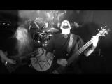 ACHERONDeathBlack Metal CountryUSA  - Satan Holds Dominion