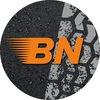 БН-Моторс