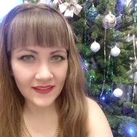 Антонина Бабинец