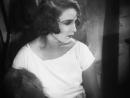Охотники на волков / Ulvejægerne Лау Лауритцен / Lau Lauritzen 1926, Дания, Комедия, Пат и Паташон t1