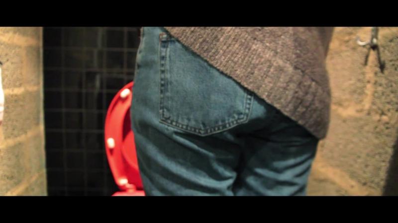 DEADPOOL - 2 Trailer
