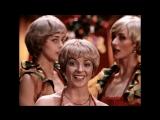 Ты всё поймёшь - Ах, водевиль, водевиль, поют Жанна Рождественская и Людмила Ларина 1979