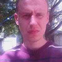 Валерий Гончаренко
