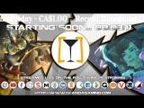 CCAA Gaming Torradas SR 2307 S5 Comp #Zenyatta Matches