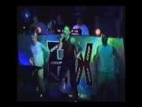 140 ударов в минуту - live - Diskothek EX CCCP in Winterlingen Part 1