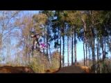 Rose Bikes Charlie Watts еще одна культовая рама для Dirt- The Bruce