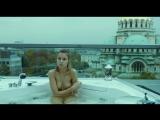 Боряна Крумова Манойлова (Boryana Krumova Manoilova) голая в сериале