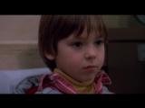 Детские игры / Child's Play (1988)