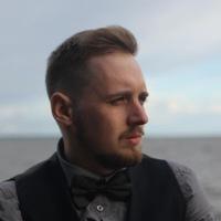 Александр Суворов  funkypress.ru