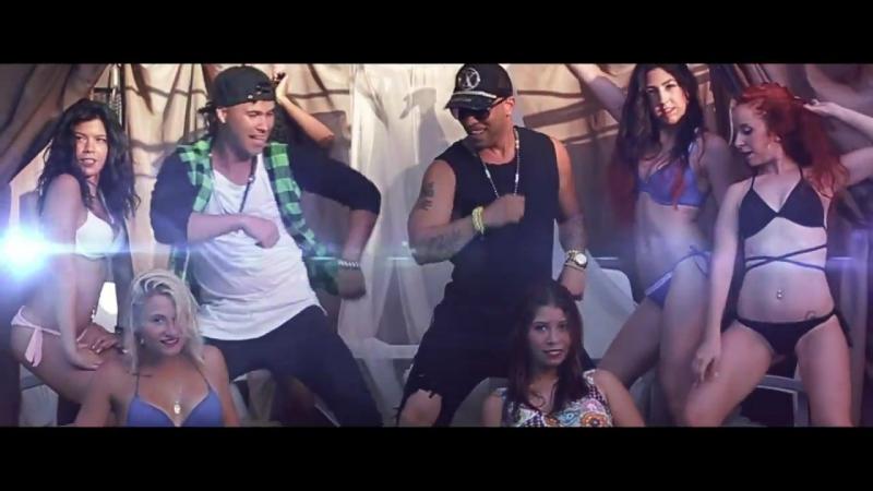 Yero Company feat. Robe - Pa Que Bailes