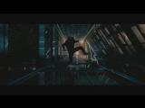 James Bond 007 Skyfall by Adele