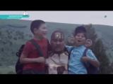 «Қалқанқұлақ». Телехикая 23-09-2017  Калканкулак 3 серия.