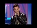 Depeche Mode - Personal Jesus ZDF HD 1989