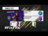 НАСТОЯЩИЙ ТРЕЙЛЕР FIFA 18