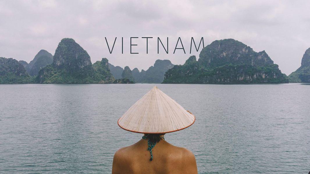 Нячанг вьетнам смешные картинки