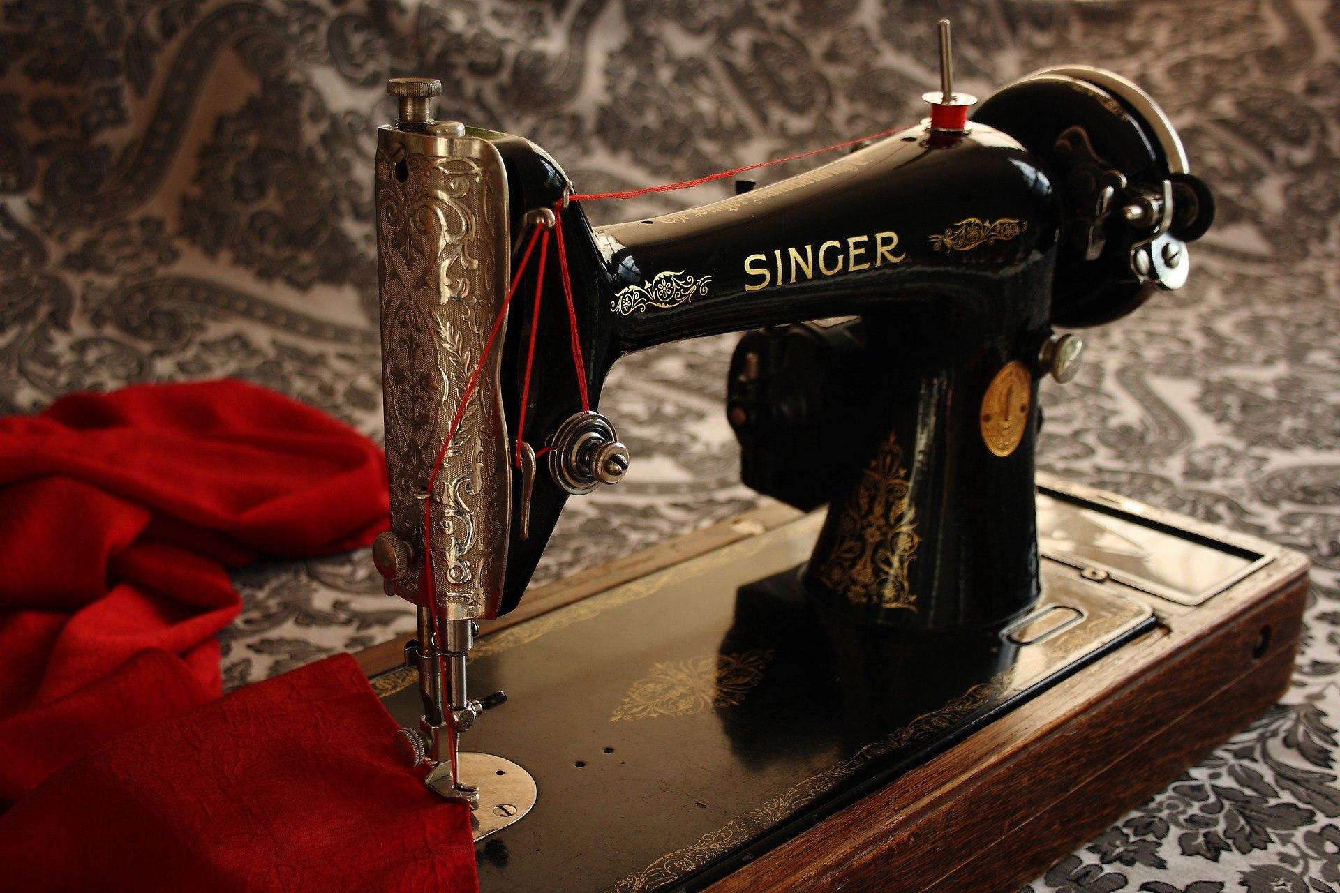 про швейные машинки, оверлоки, коверлоки, распошивалки  Z63u3B_nWAY
