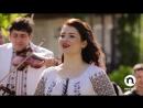 Tatiana Jacot si Orchestra Lautarii - La căsuța de la Prut (1)