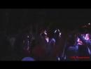 Mia Martina Vs Sandy Baya Latin Moon Martik feat Pilula Dance remix 2017