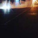автобан-1
