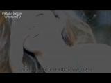 Juicy Trax feat. Jess rmx Dj Chris Parker - Girlfriend Second Extended (HD 720p)
