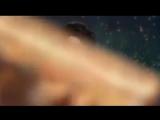Зураб, Аверин, Сорокин и Марина в новом клипе - Я толстая - Камеди клаб - Новинк