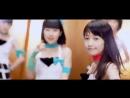 Клипы Японских Девушек. Morning Musume One Two Three
