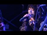 Wagakki Band Live Collection